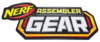 AssemblerGear-logo