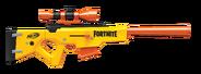 Fortnite-BASR-L