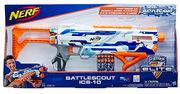 Battle scout camo 2