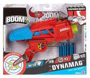 Dynamag-box