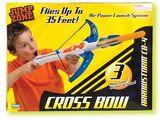Arrowstorm CB-4
