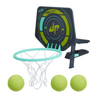 Nerf Dude Perfect Mini PerfectShot Hoop