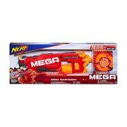 Mega Mastodon value pack packaging