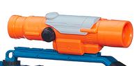 Orangelongshotscope