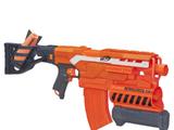 Demolisher 2-In-1