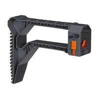 NERF-Modulus-Shoulder-Stock-for-Recon-MKII-Elite