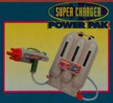 SuperChargerPowerPak