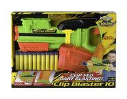 ClipBlaster10box