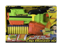 ClipBlaster10box