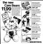 1983-7