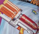 SuperMAXX 1600