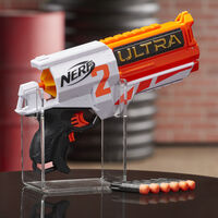 Ultra two nerf 2