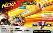 N-StrikeSpectreREV-5