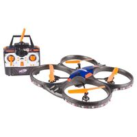 Nerf drone 2 new