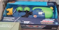 MaxD6000-2012