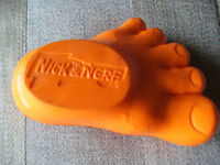 Nick&Nerf1996Feetball