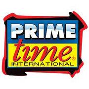 Prime Time Toys logo