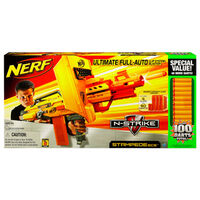 Value Pack Nerf Wiki Fandom Powered By Wikia