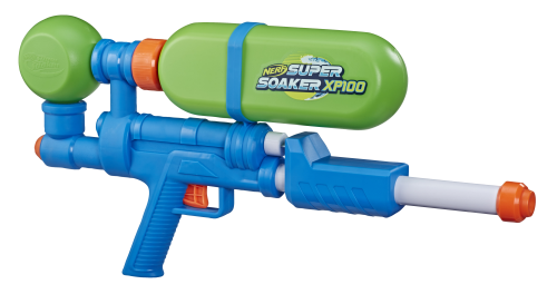 Ficheiro:Supersoakers.png