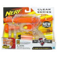 NERF-Nite-Finder-Clear-3 n