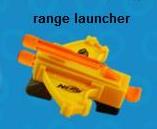 Rangelauncher