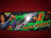 MAX-FORCE-NERF-RAZORBEAST 29417486 0