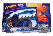 RavagerBlue