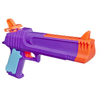 Nerf Soaker Fortnite HC-E