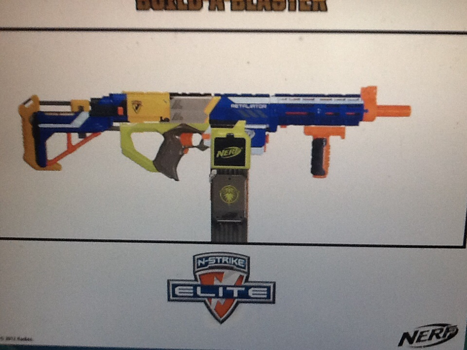 Nerf Machine Gun Flywheel.jpg