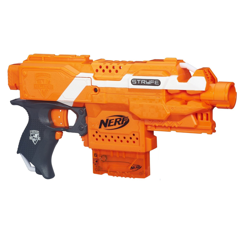 Stryfe orange.jpg