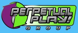 PPGlogo