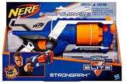 StrongarmRegularBox