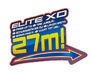 Elitexdmeters