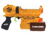 Eraser ZR-100