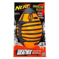 Weatherblitzorangepackaging