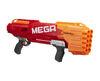 TwinShock new orange trigger