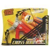 ArrowstormCB3 box