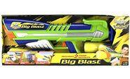 BigBlast box