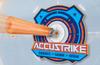 AccuStrikeSeriesLogo