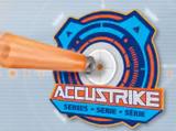 AccuStrike Series