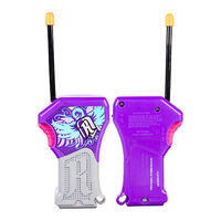 NERF-Rebelle-Molded-Walkie-Talkie--pTRU1-18424107dt