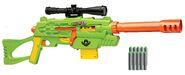 Snipe UltraTek