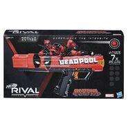 Apollo Deadpoolbox