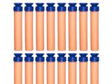 Micro Dart (N-Strike)