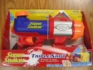 TripleShotSoakerTagElite