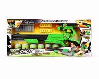 X-ShotVigilanteDualPack