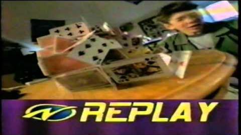 Nerf N Games Splitfire Fastblast Toy Gun Hasbro TV Commercial-1527818893