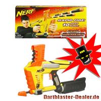 Nerf Magstrike - Ebay Cover copy m