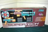SuperTech9000Box