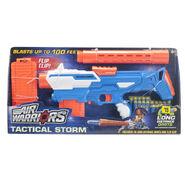 Tacticalstormflipclippack